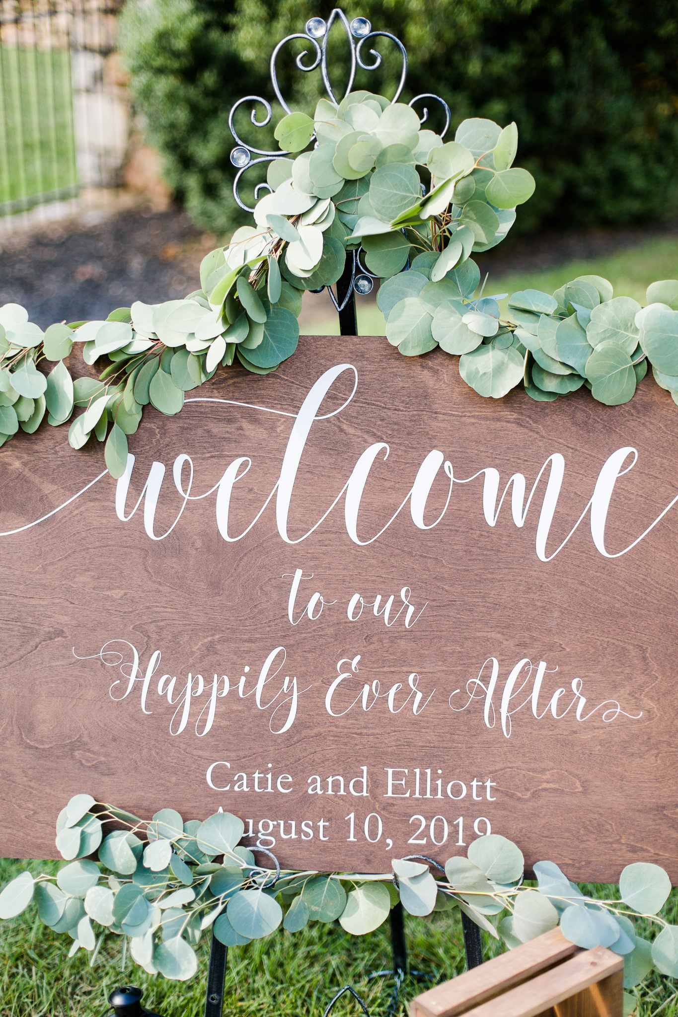 Catie & Elliott   Married-188 copy.jpg