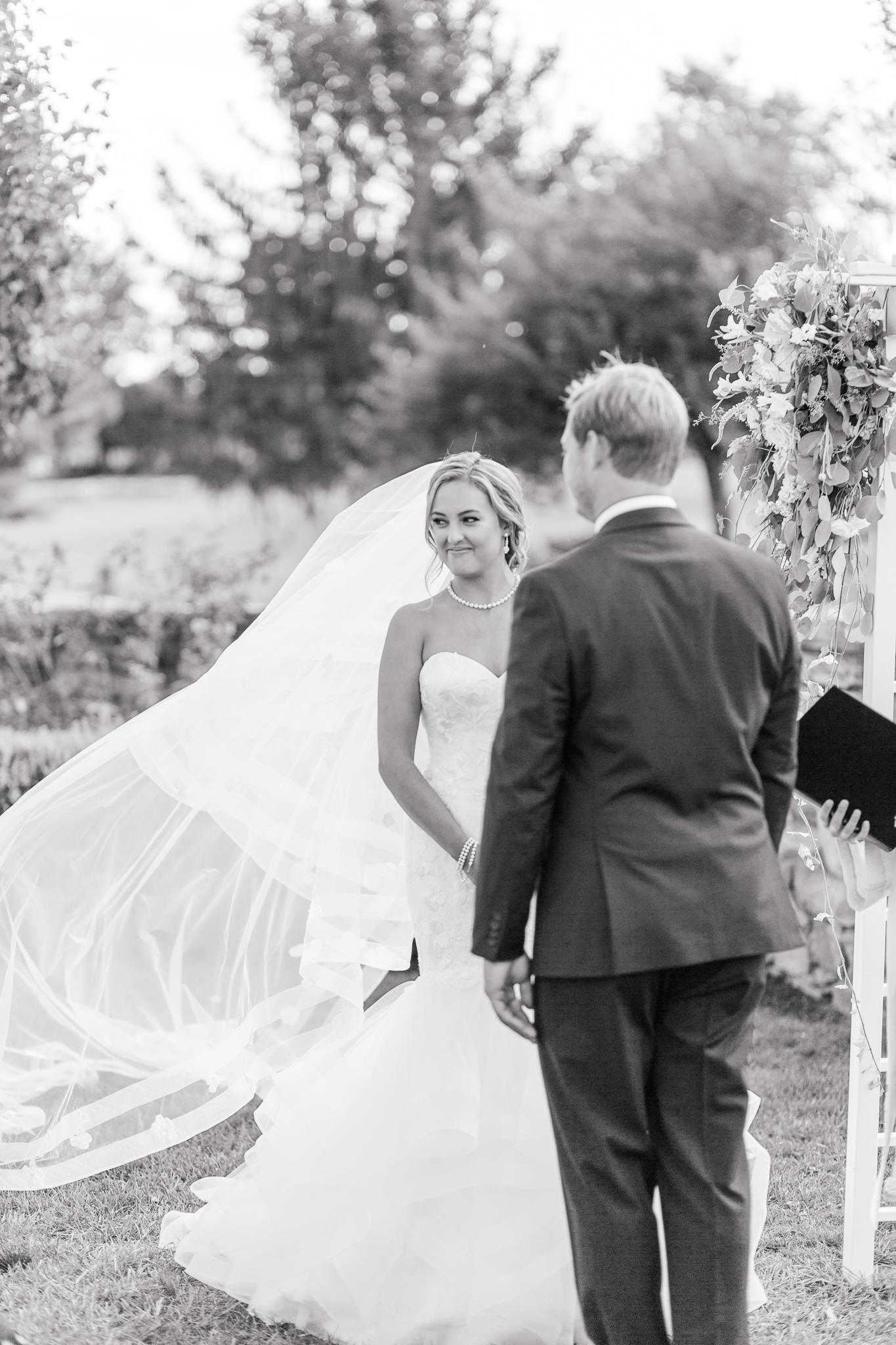 Catie & Elliott   Married-231 copy.jpg