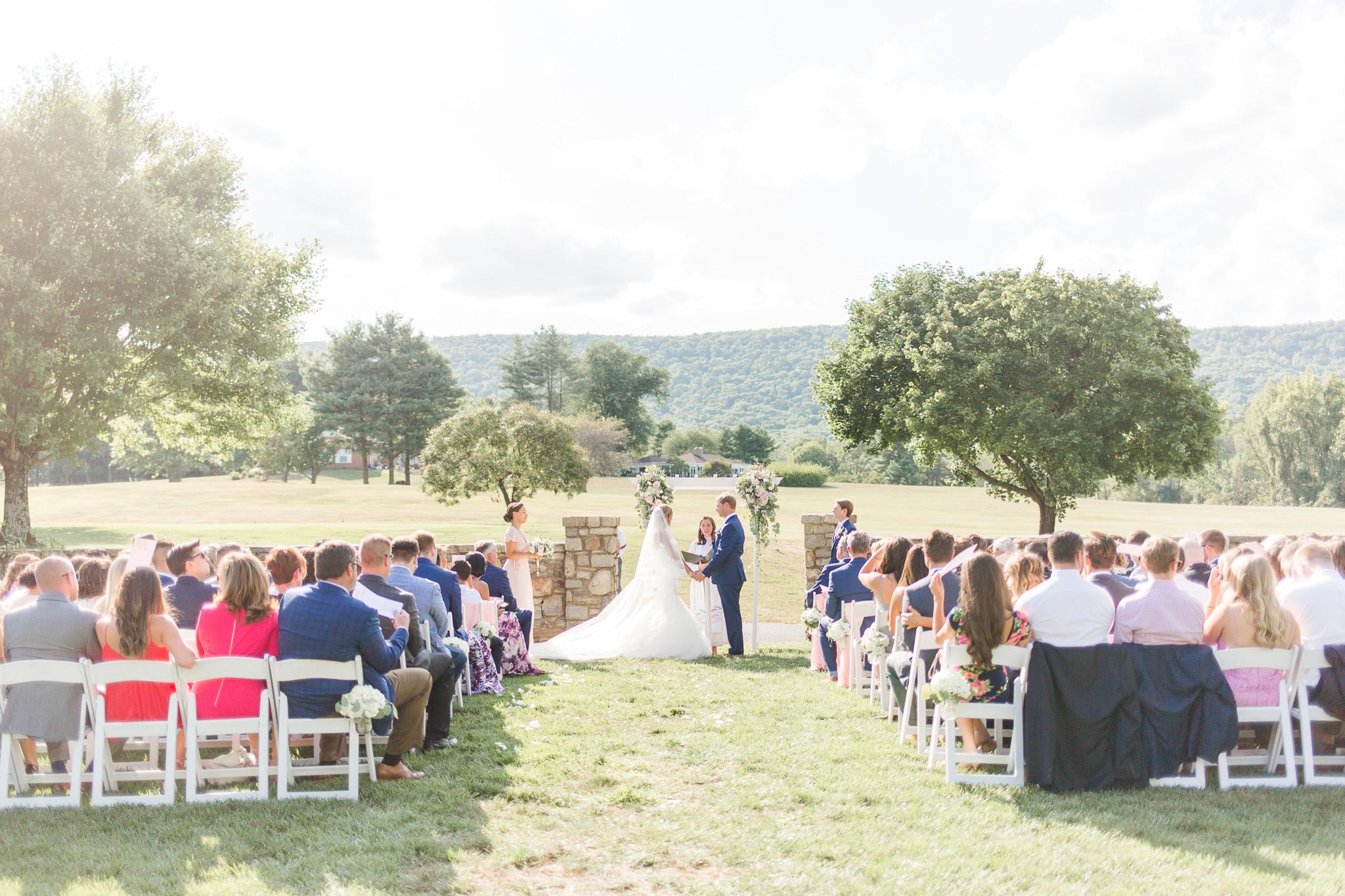 Catie & Elliott   Married-242 copy.jpg