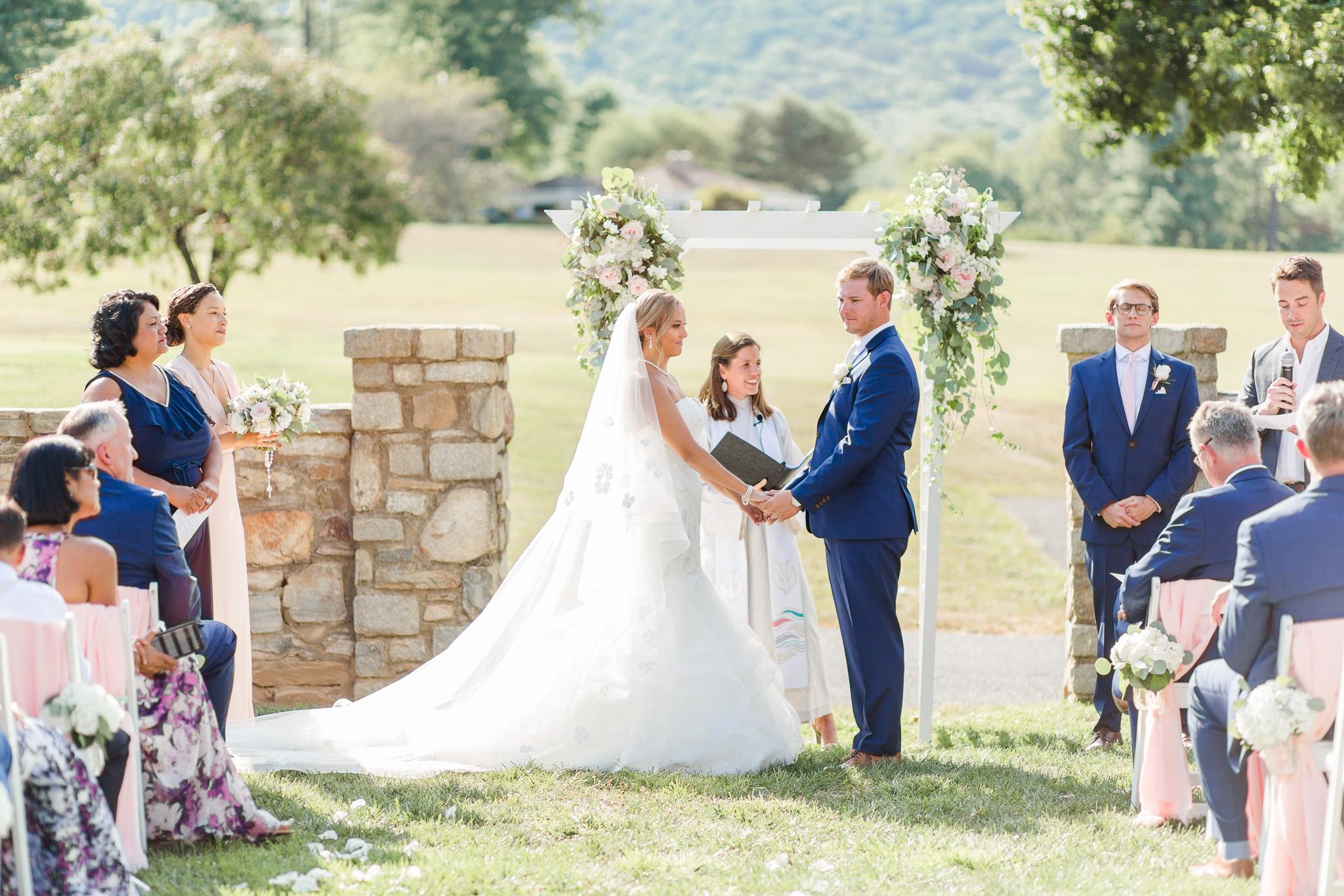 Catie & Elliott   Married-239 copy.jpg