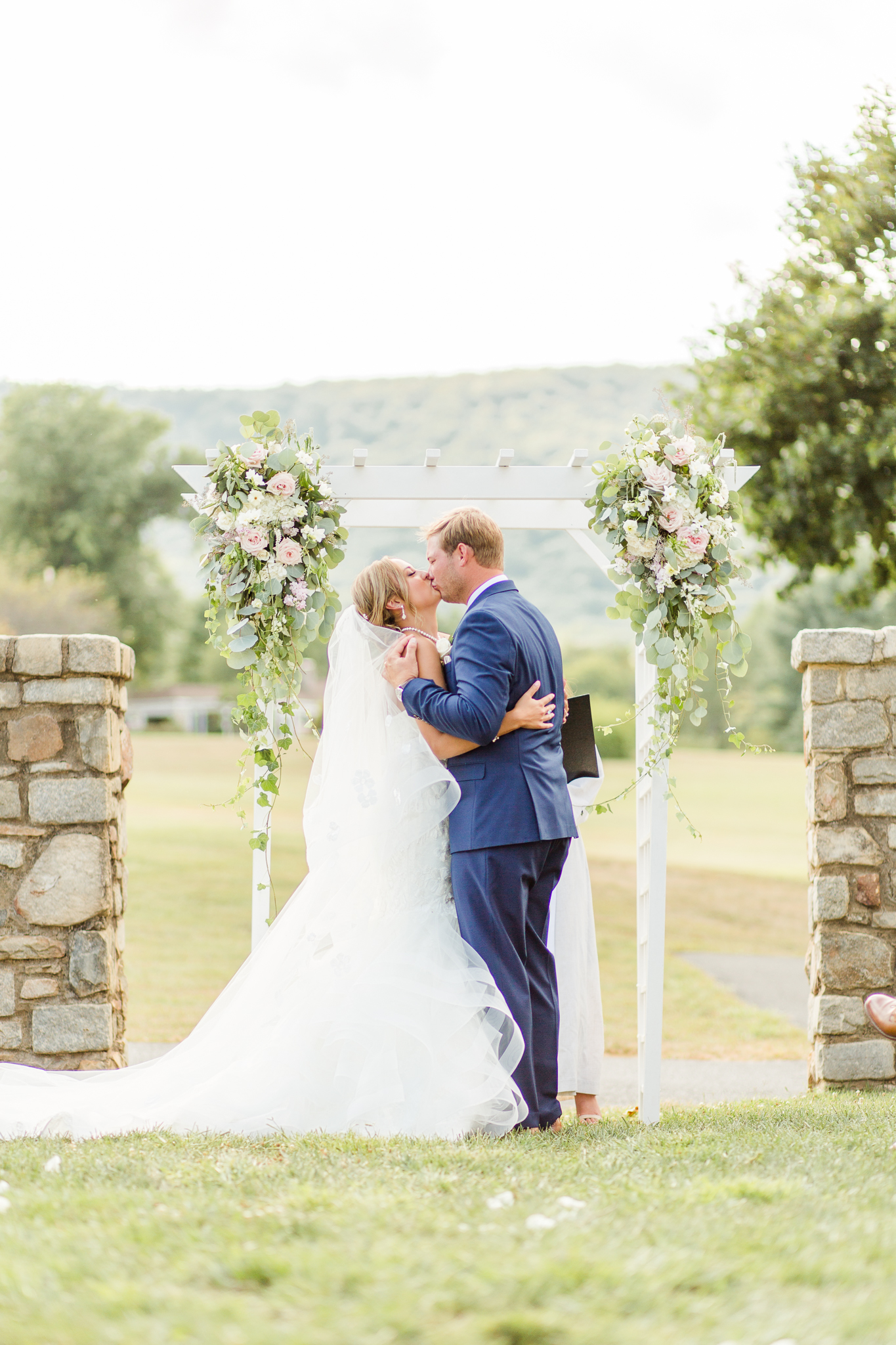 Catie & Elliott   Married-272 copy.jpg