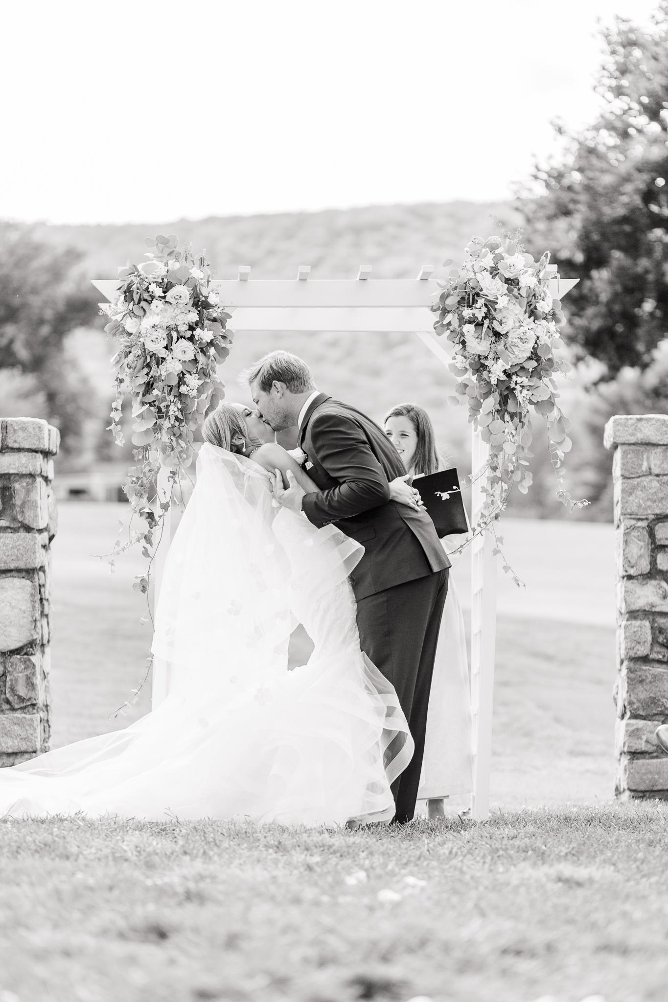 Catie & Elliott   Married-276 copy.jpg