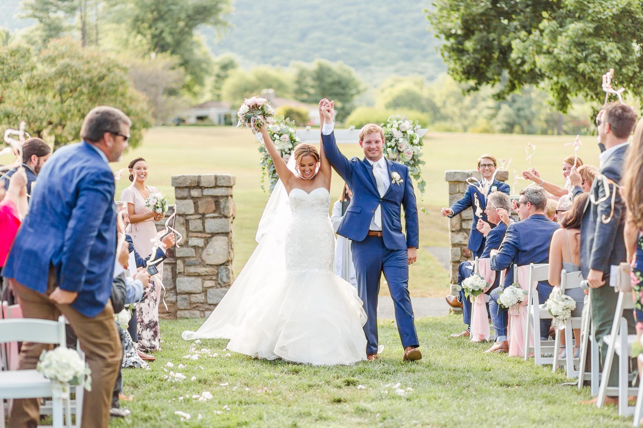Catie & Elliott   Married-283 copy.jpg