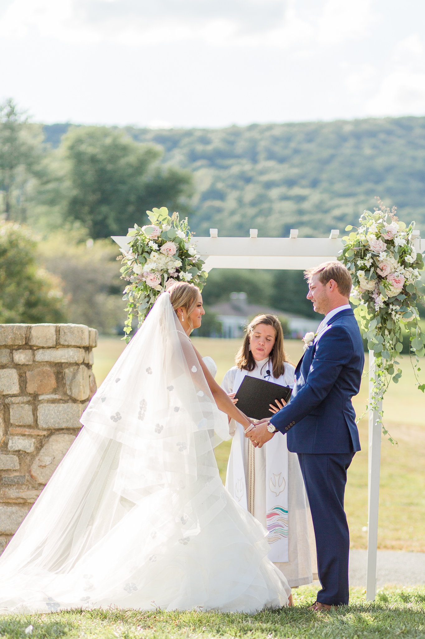 Catie & Elliott   Married-253 copy.jpg
