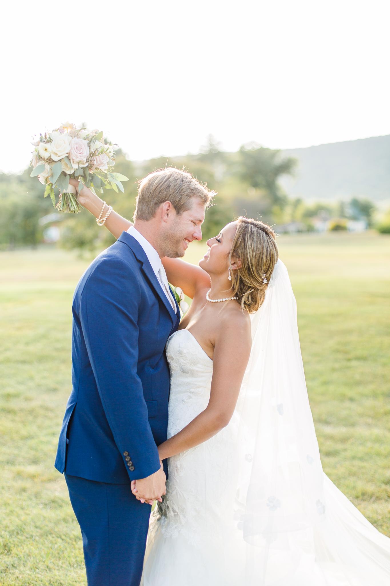 Catie & Elliott   Married-398 copy.jpg