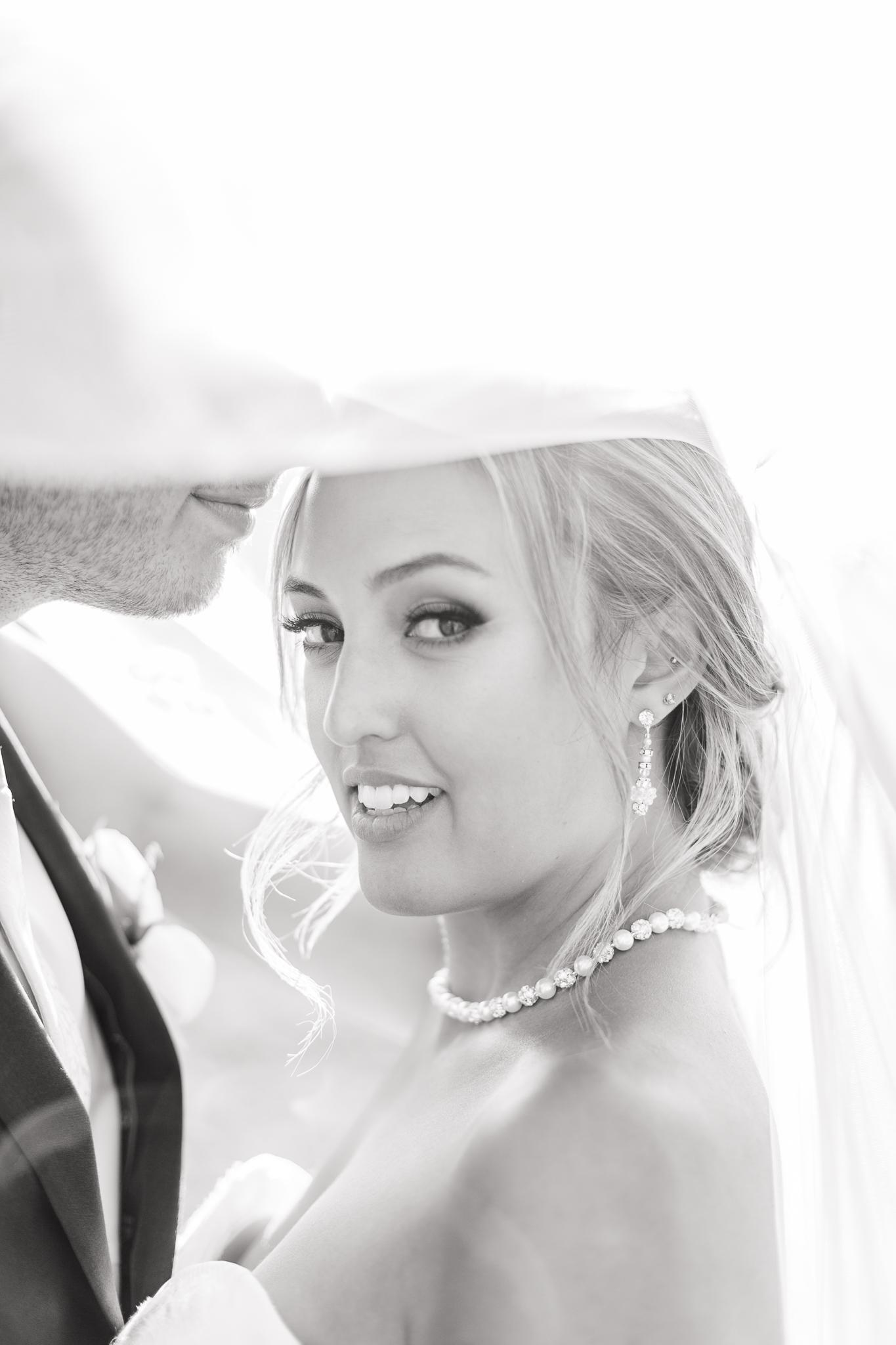 Catie & Elliott   Married-413 copy.jpg