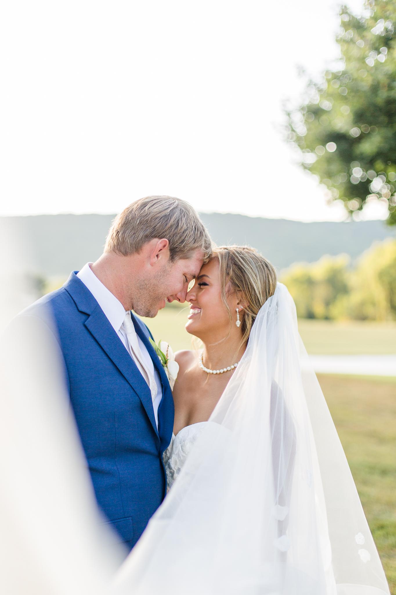 Catie & Elliott   Married-422 copy.jpg