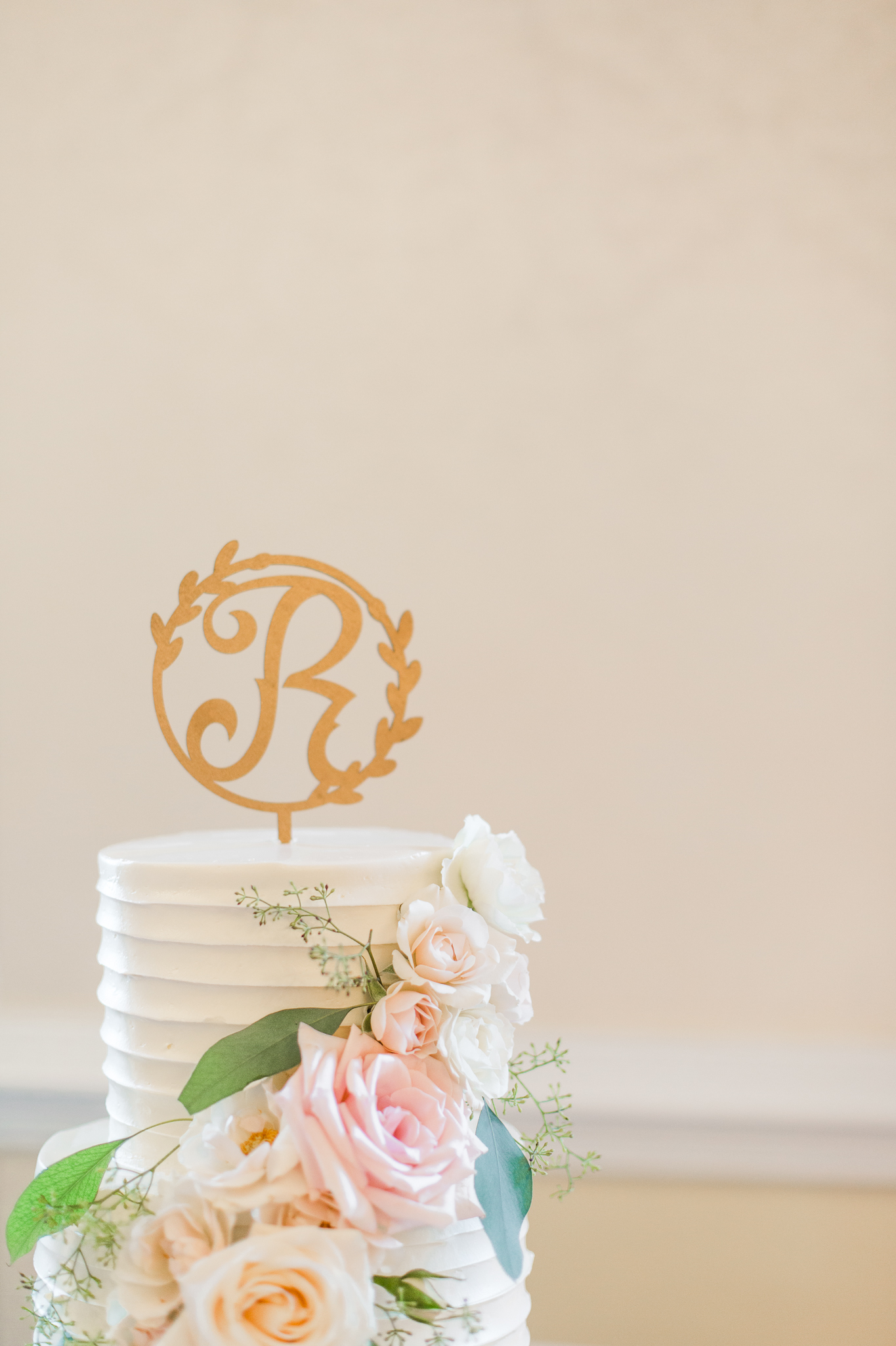 Catie & Elliott   Married-446 copy.jpg