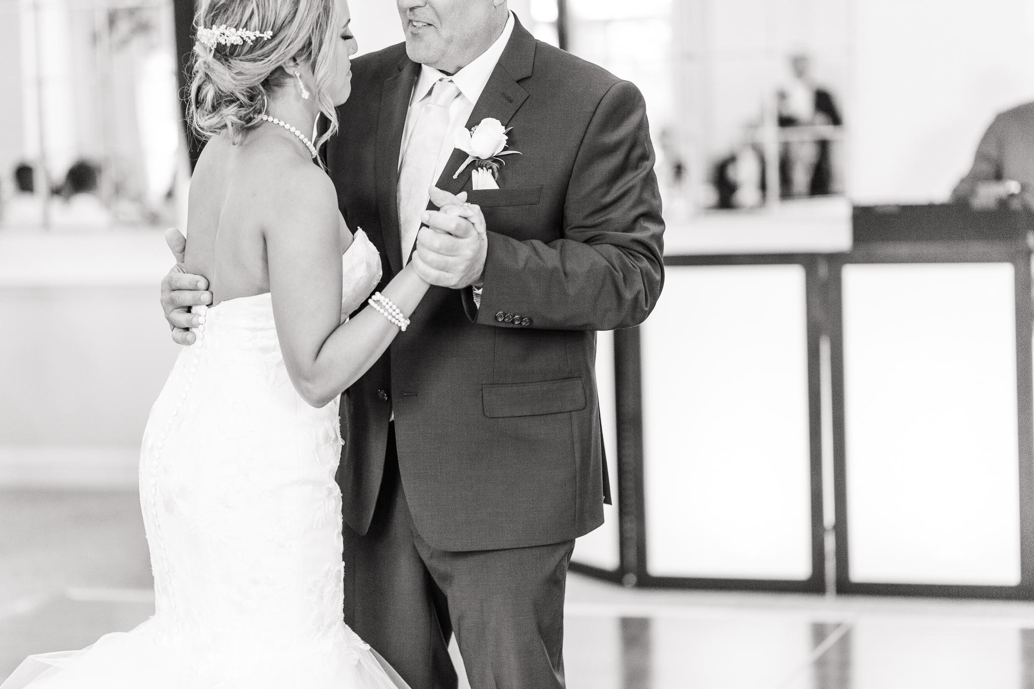 Catie & Elliott   Married-498 copy.jpg