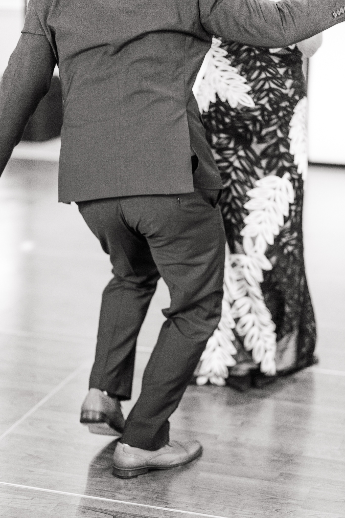 Catie & Elliott   Married-512 copy.jpg