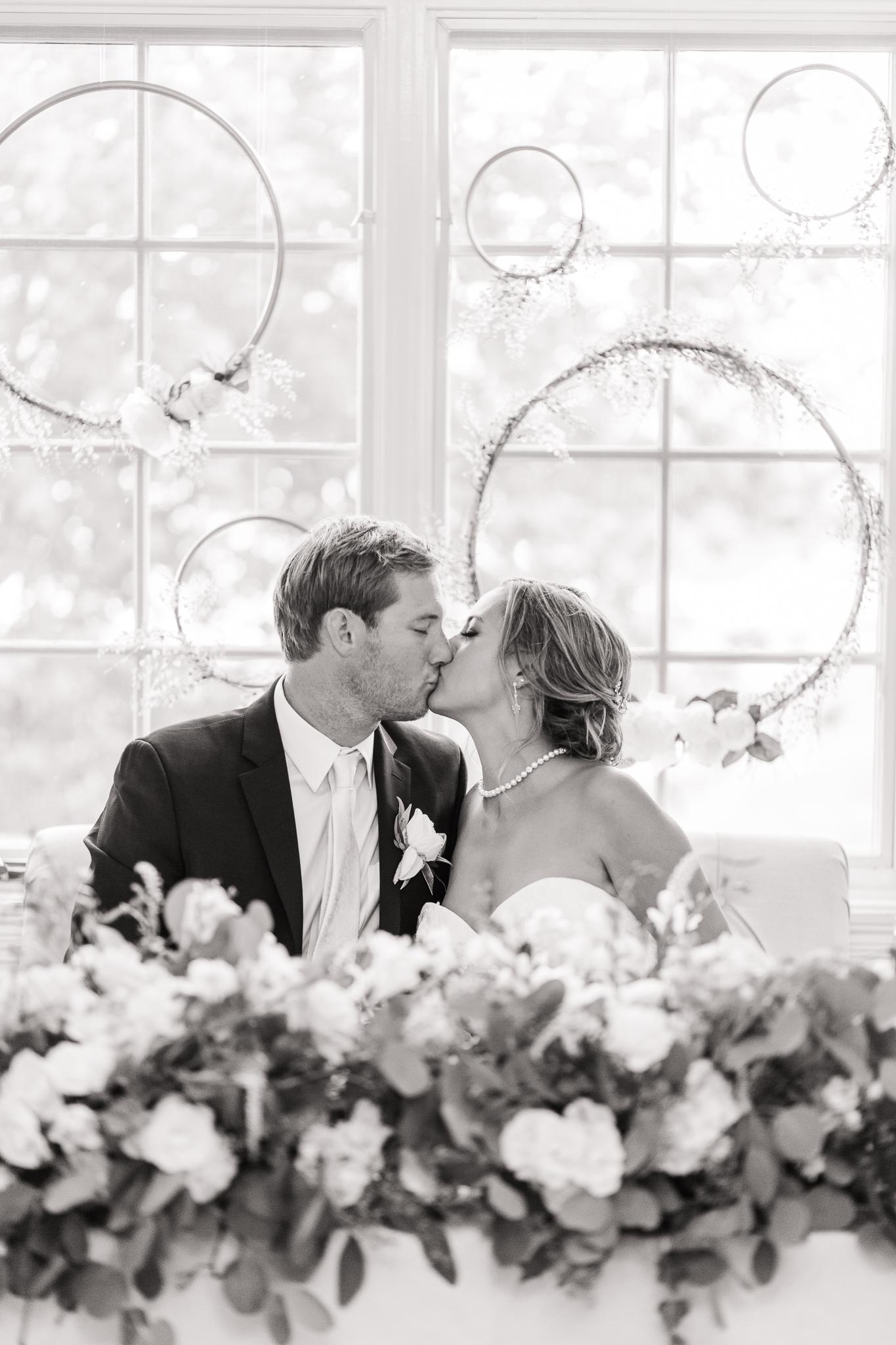Catie & Elliott   Married-537 copy.jpg