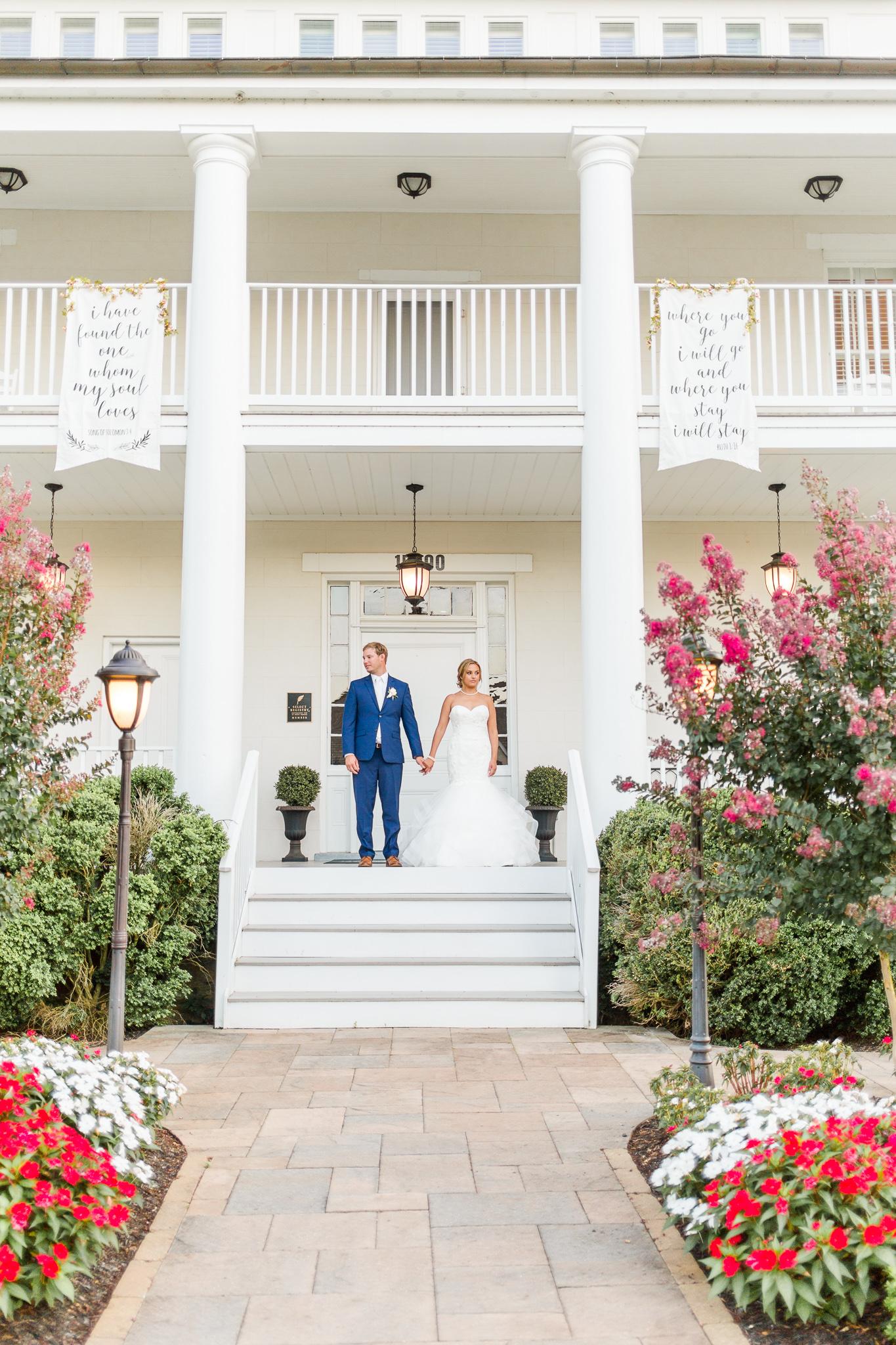 Catie & Elliott   Married-540 copy.jpg