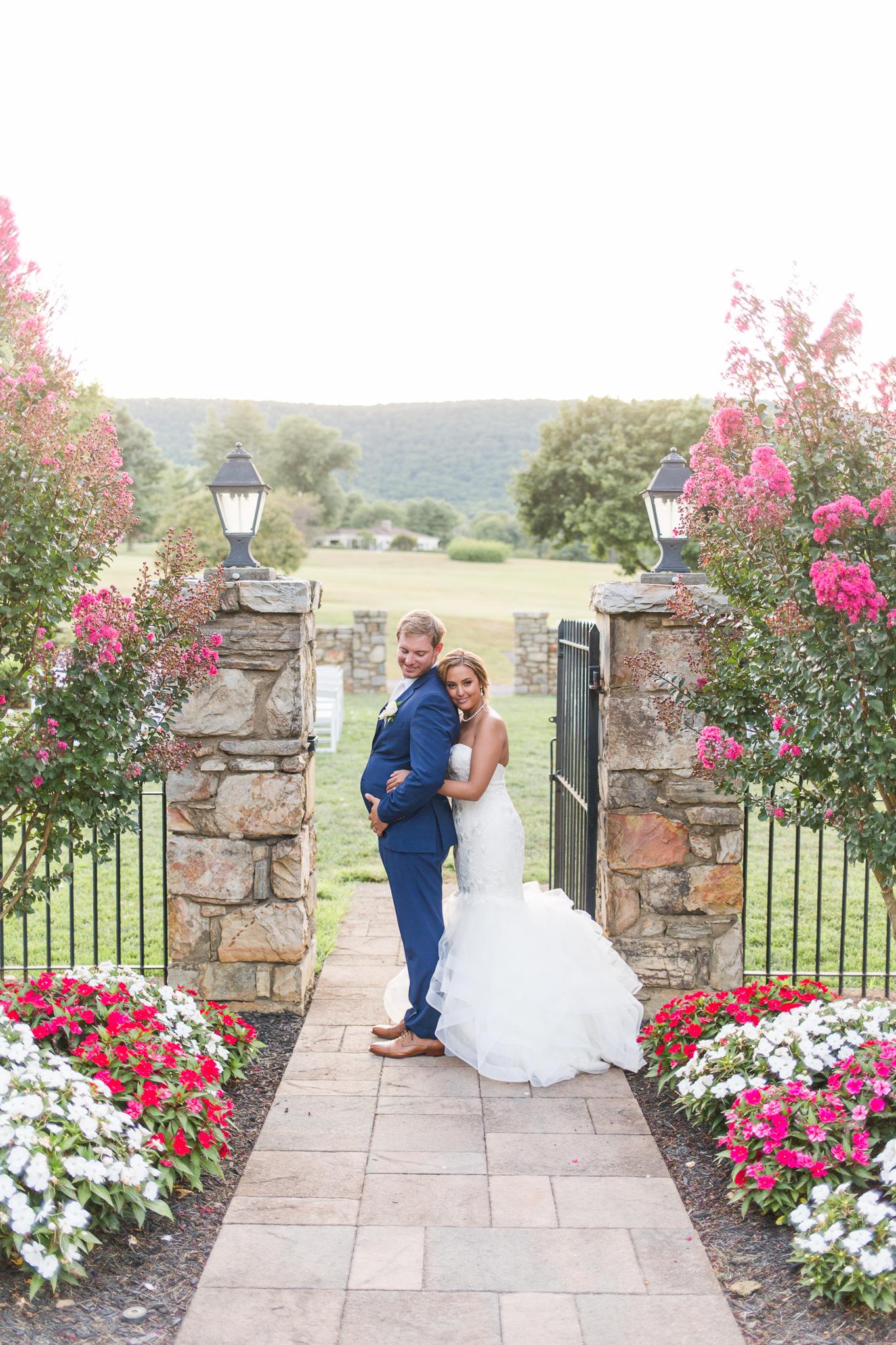 Catie & Elliott   Married-547 copy.jpg