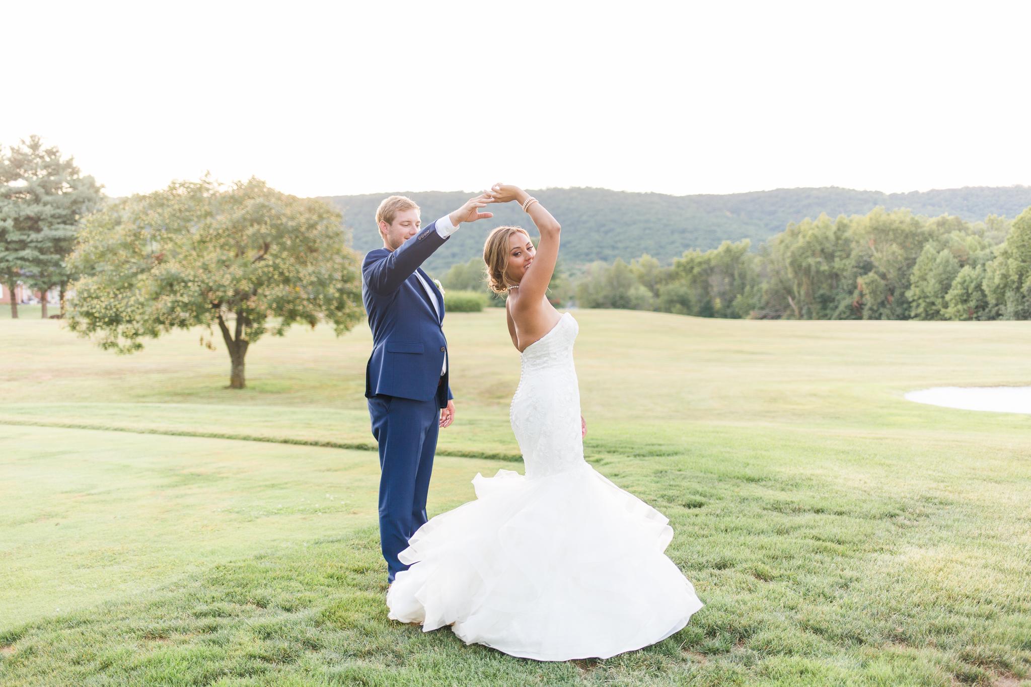 Catie & Elliott   Married-551 copy.jpg