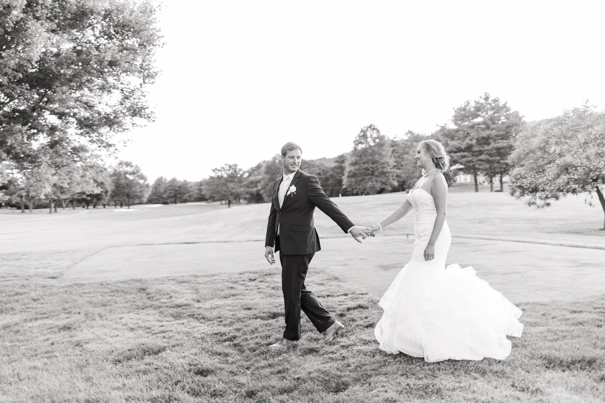 Catie & Elliott   Married-564 copy.jpg
