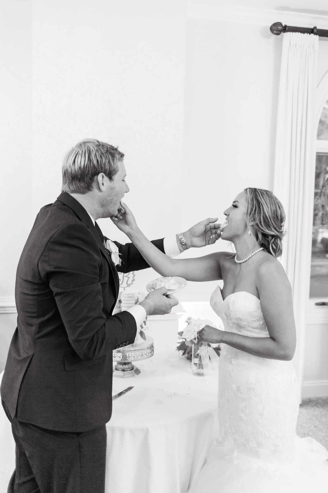 Catie & Elliott   Married-618 copy.jpg
