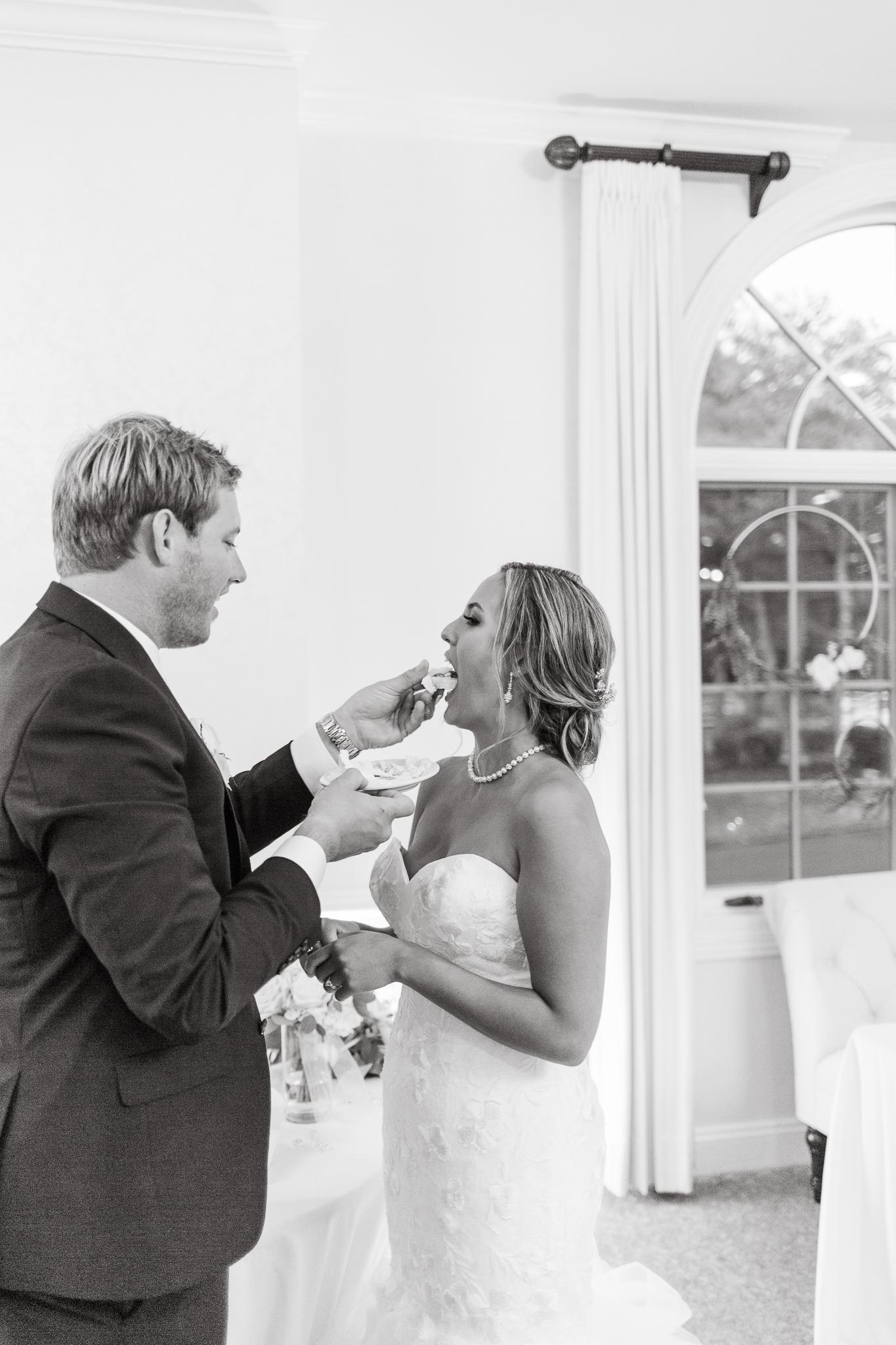 Catie & Elliott   Married-620 copy.jpg