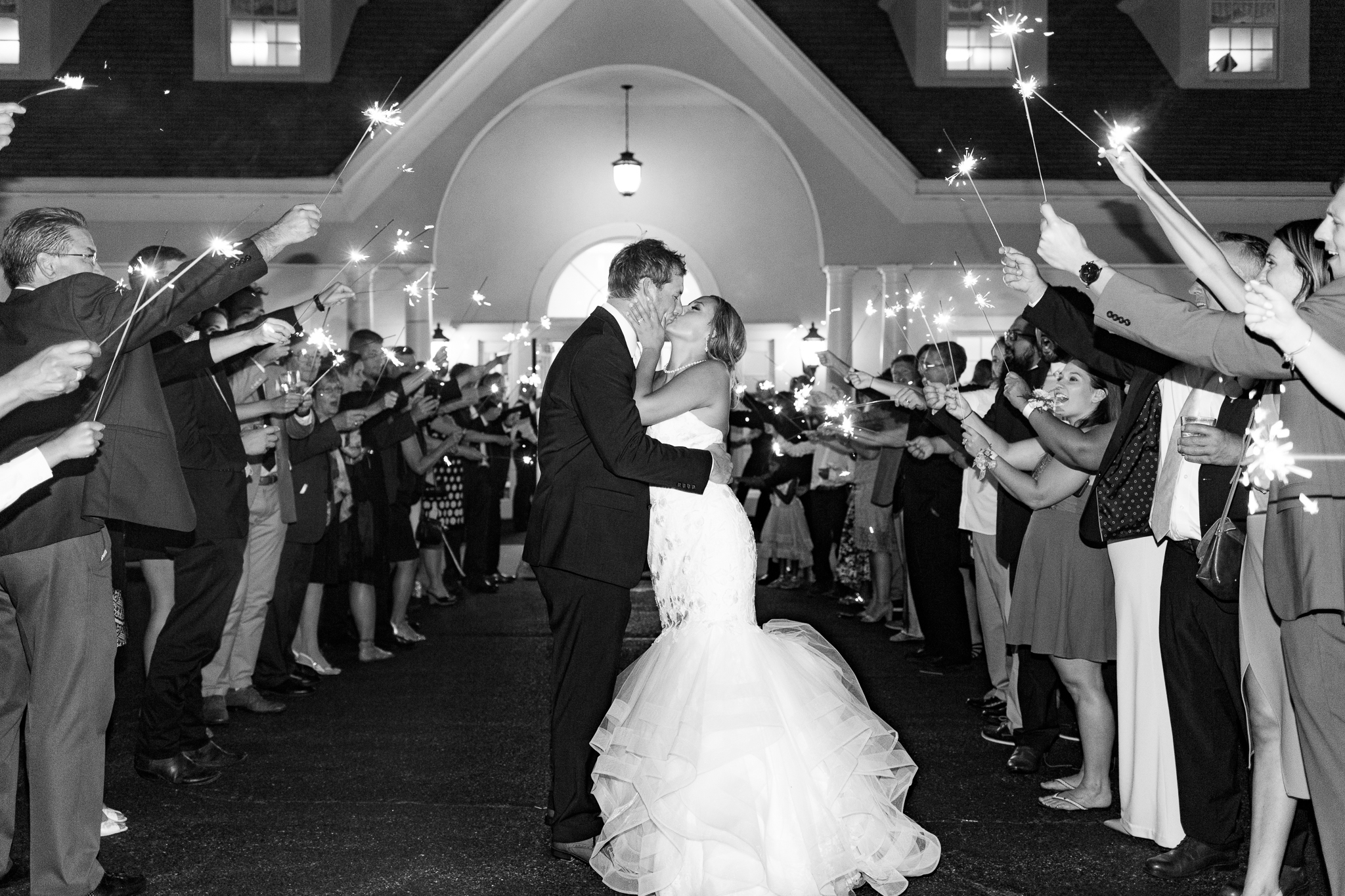 Catie & Elliott   Married-813 copy.jpg