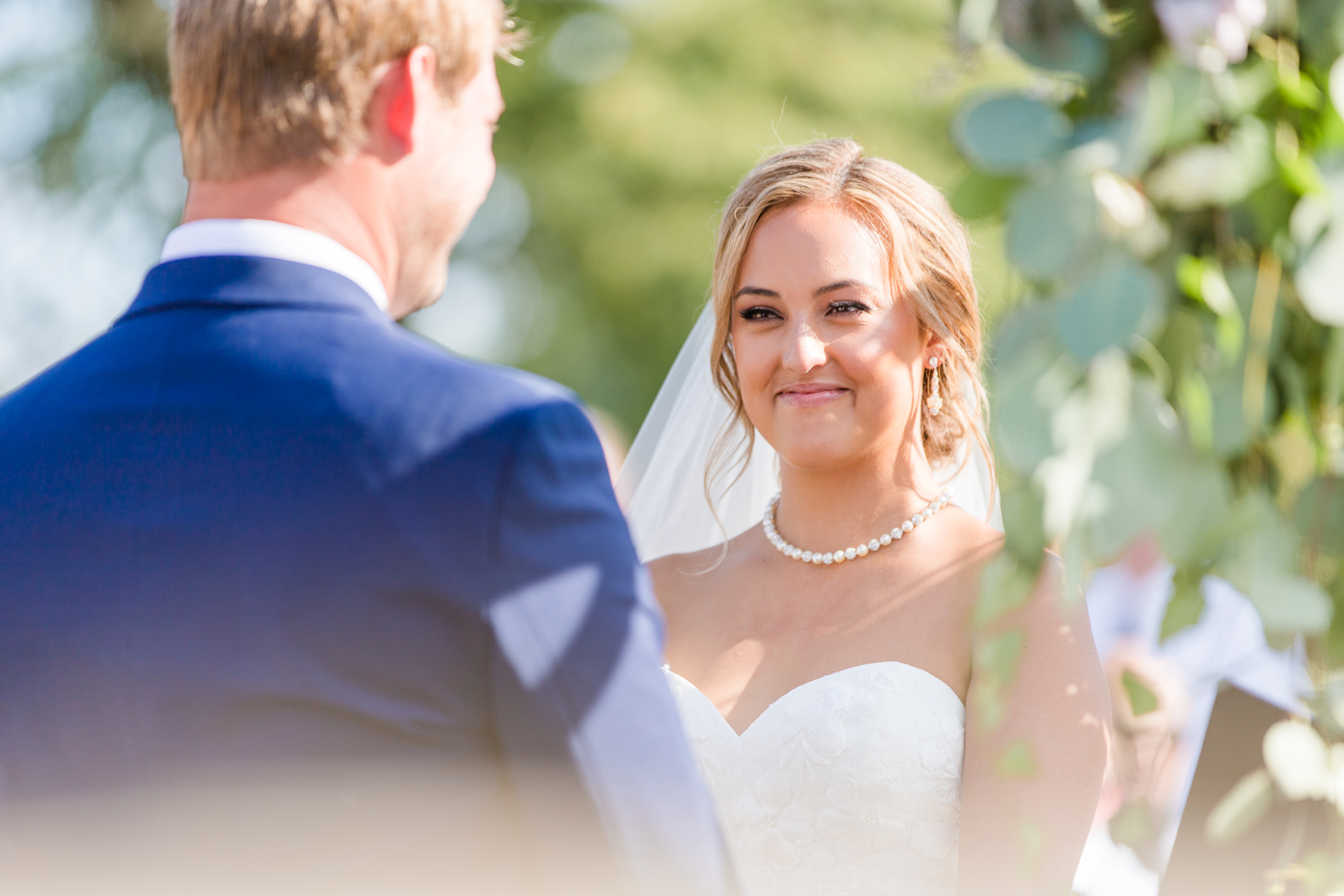 Catie & Elliott   Married-1009 copy.jpg