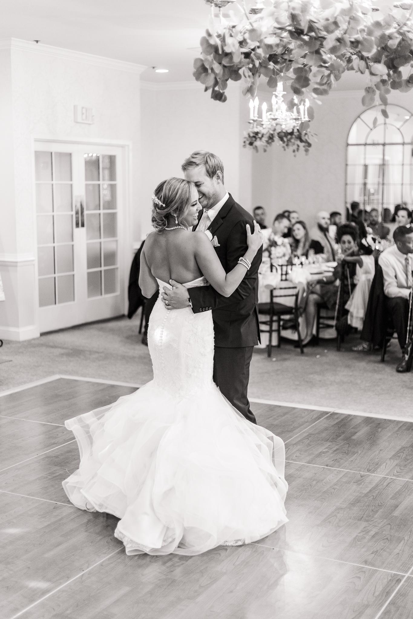 Catie & Elliott   Married-1108 copy.jpg