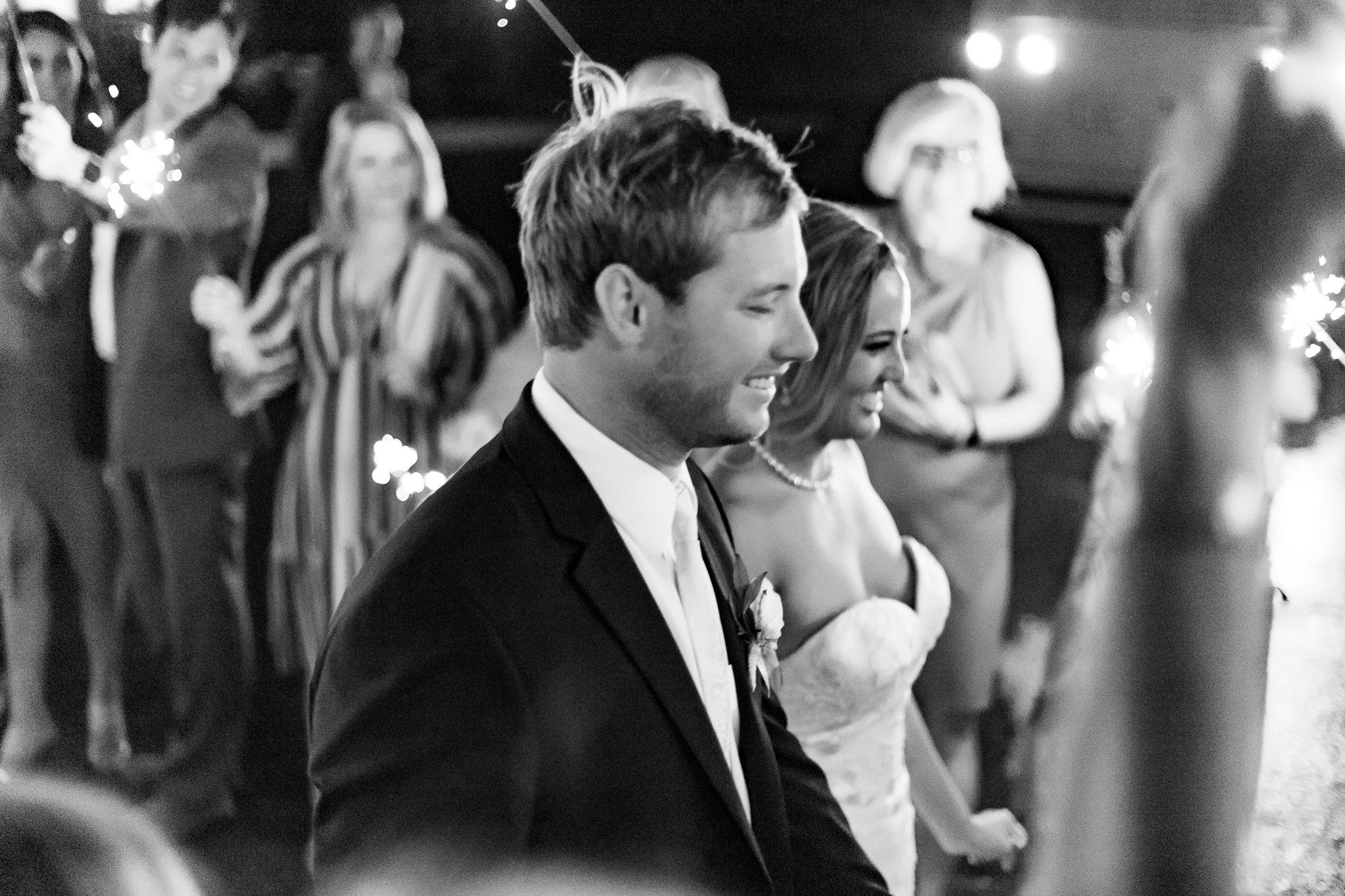 Catie & Elliott   Married-1247 copy.jpg