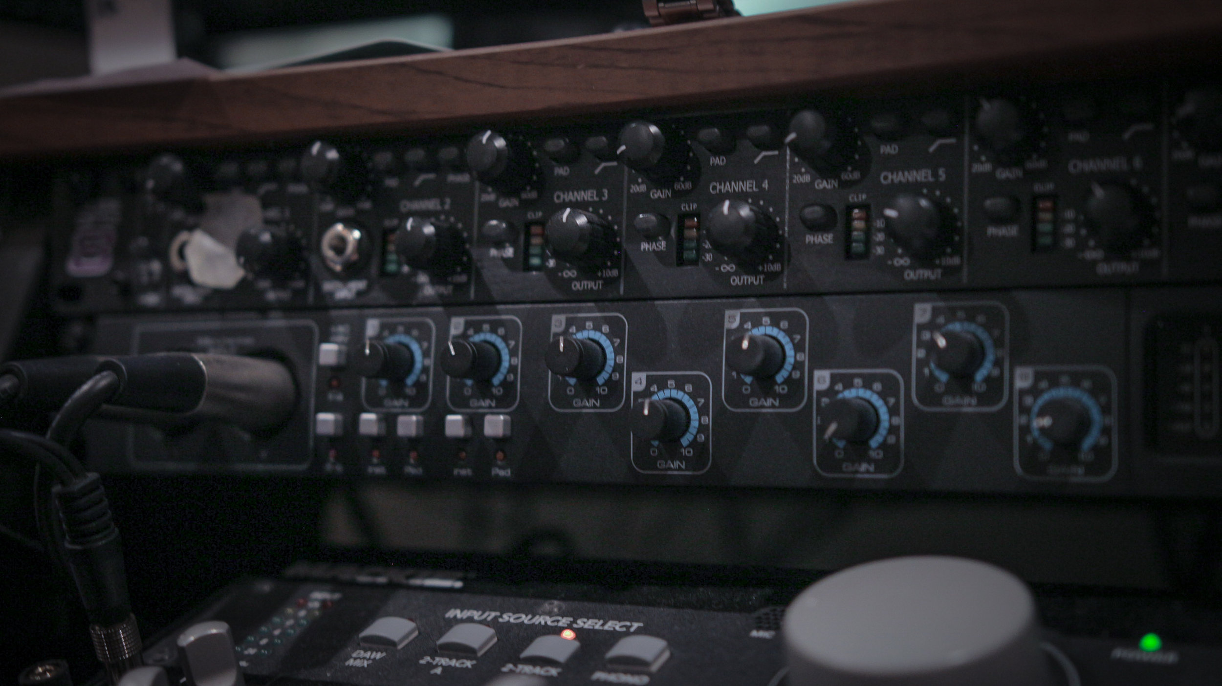 Bear Away Studio-13.jpg