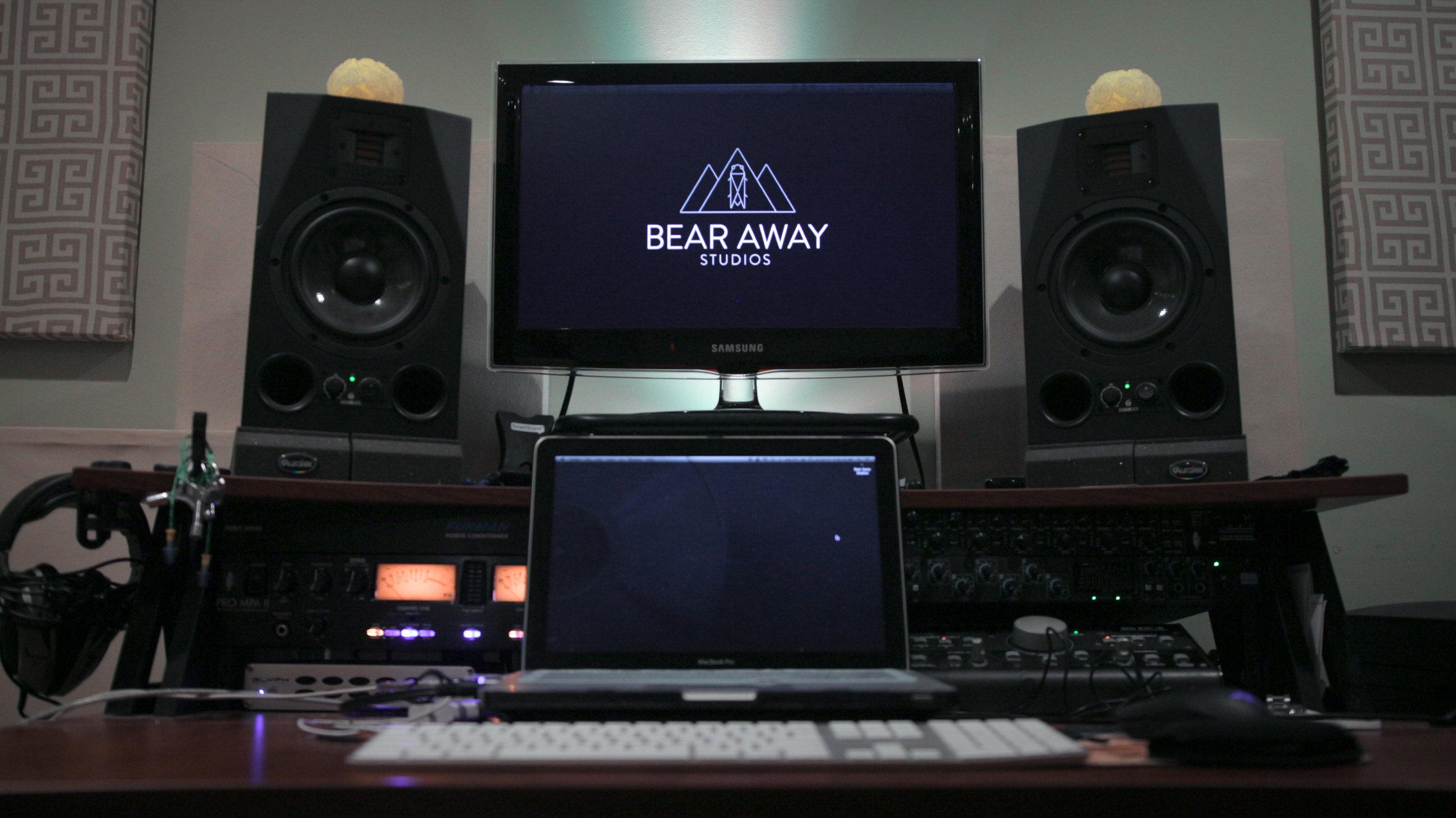 Bear Away Studio v2-1.jpg