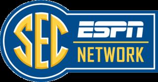 SEC_Network_Logo.png