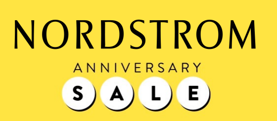 Nordstrom-Anniversary-Sale-banner.png