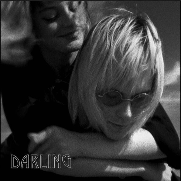 Darling - GIRL SKIN.png