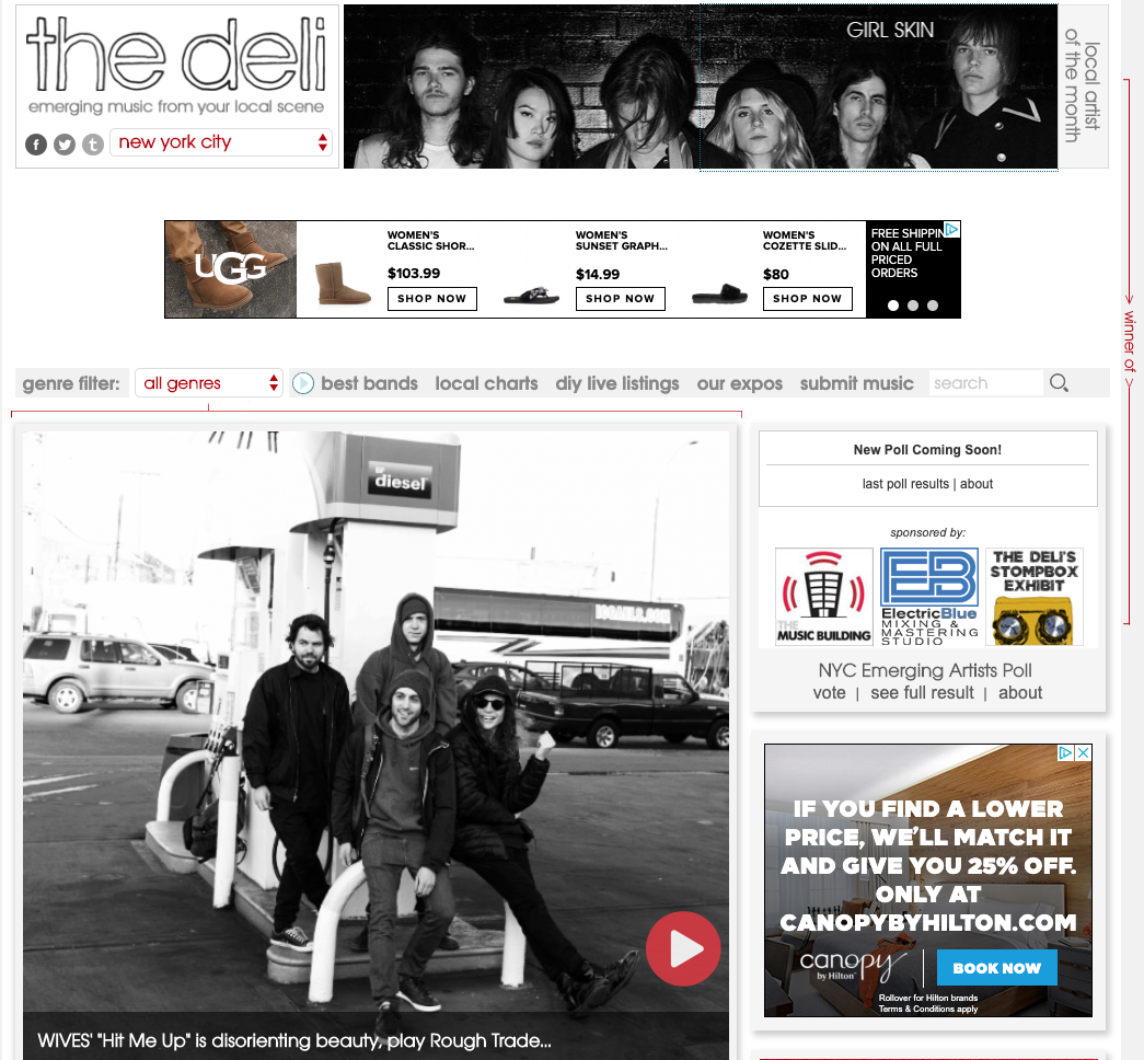 deli magazine cover - local artist of the month.png