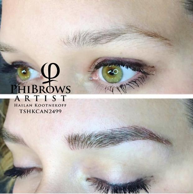permanent-makeup Microblade Eyebrow Feathering.jpg