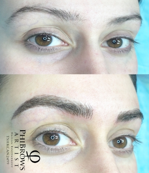 permanent-makeup Brows.jpg