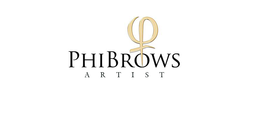 PhiBrows-Image-.png