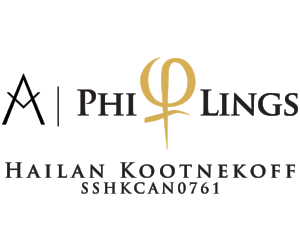 Philings.png