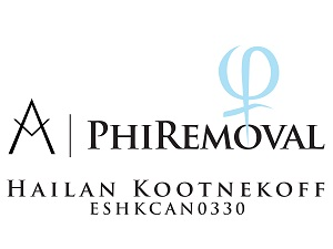 phiremovalsml.jpg