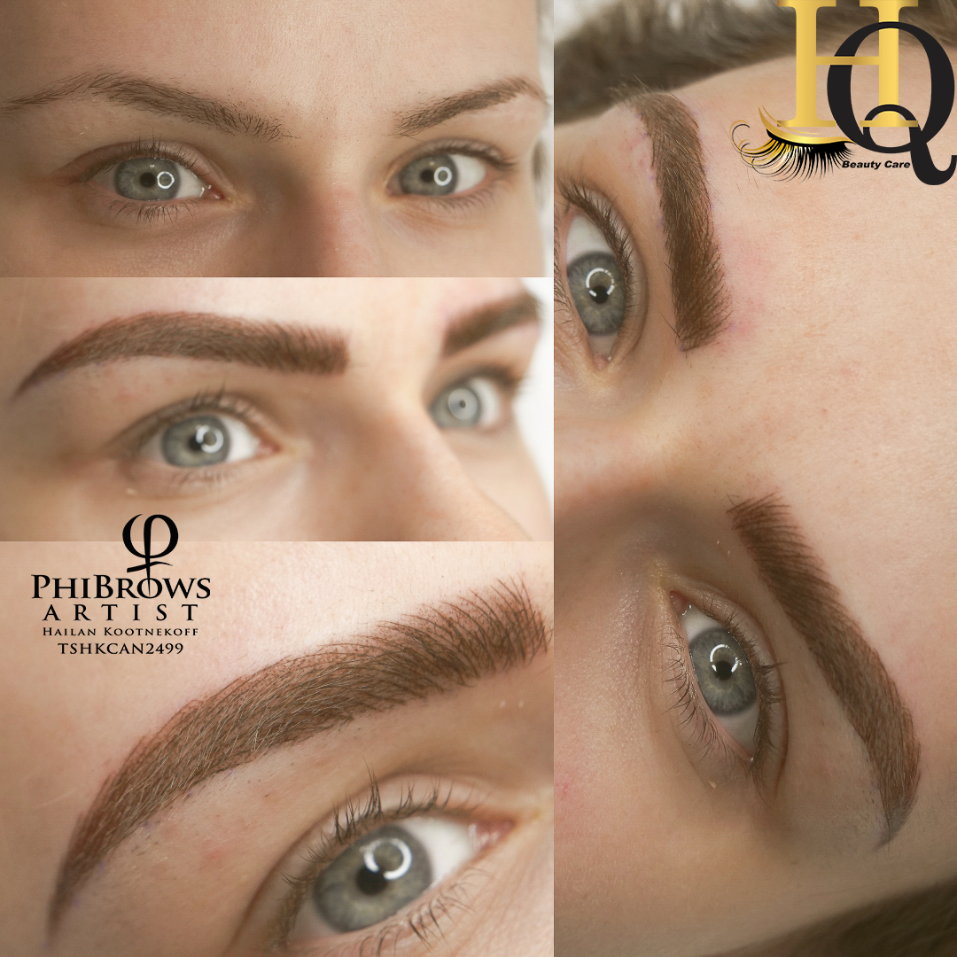 PHIBrows_HQ_Beauty_Care