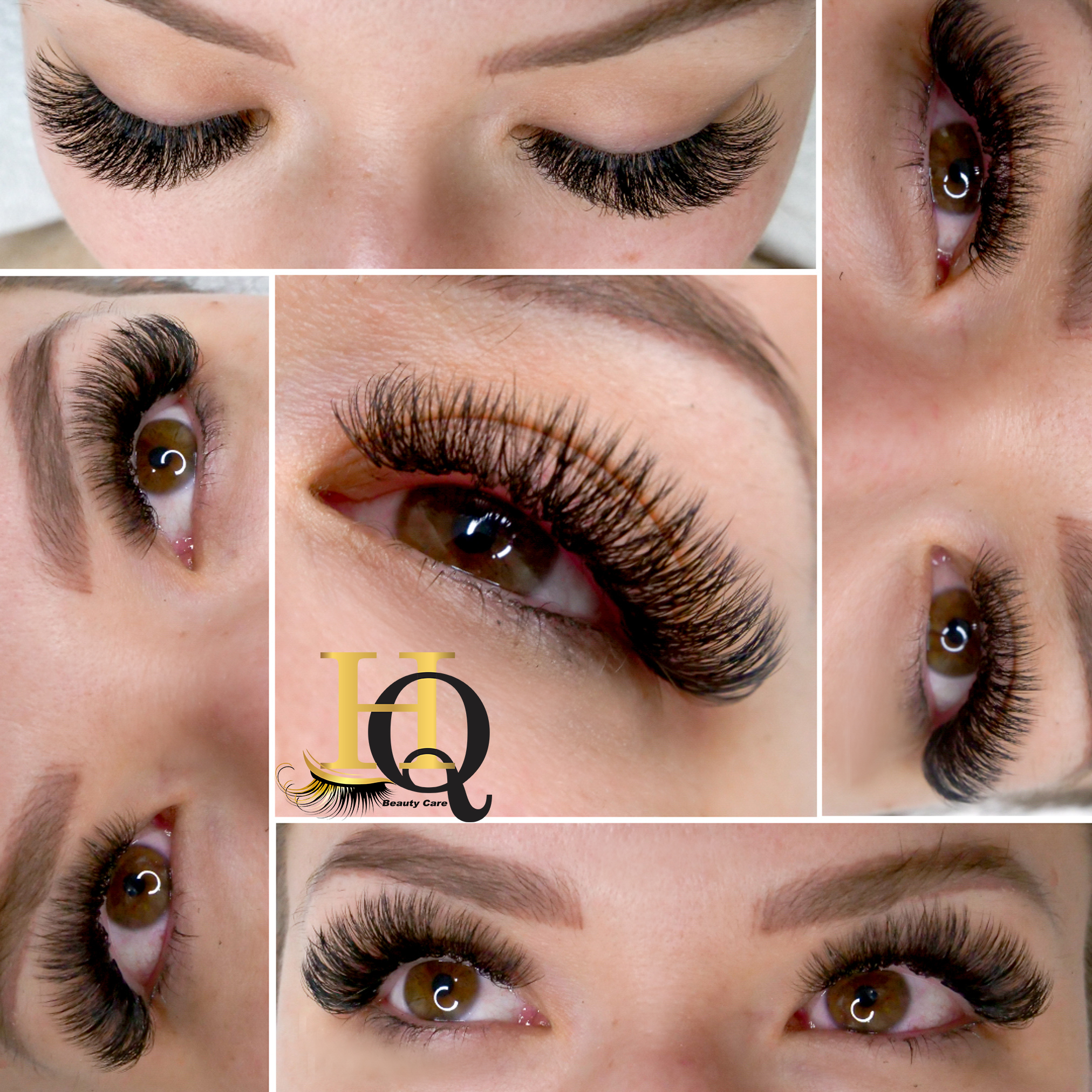 Volume_Lashes_HQ_Beauty_Care