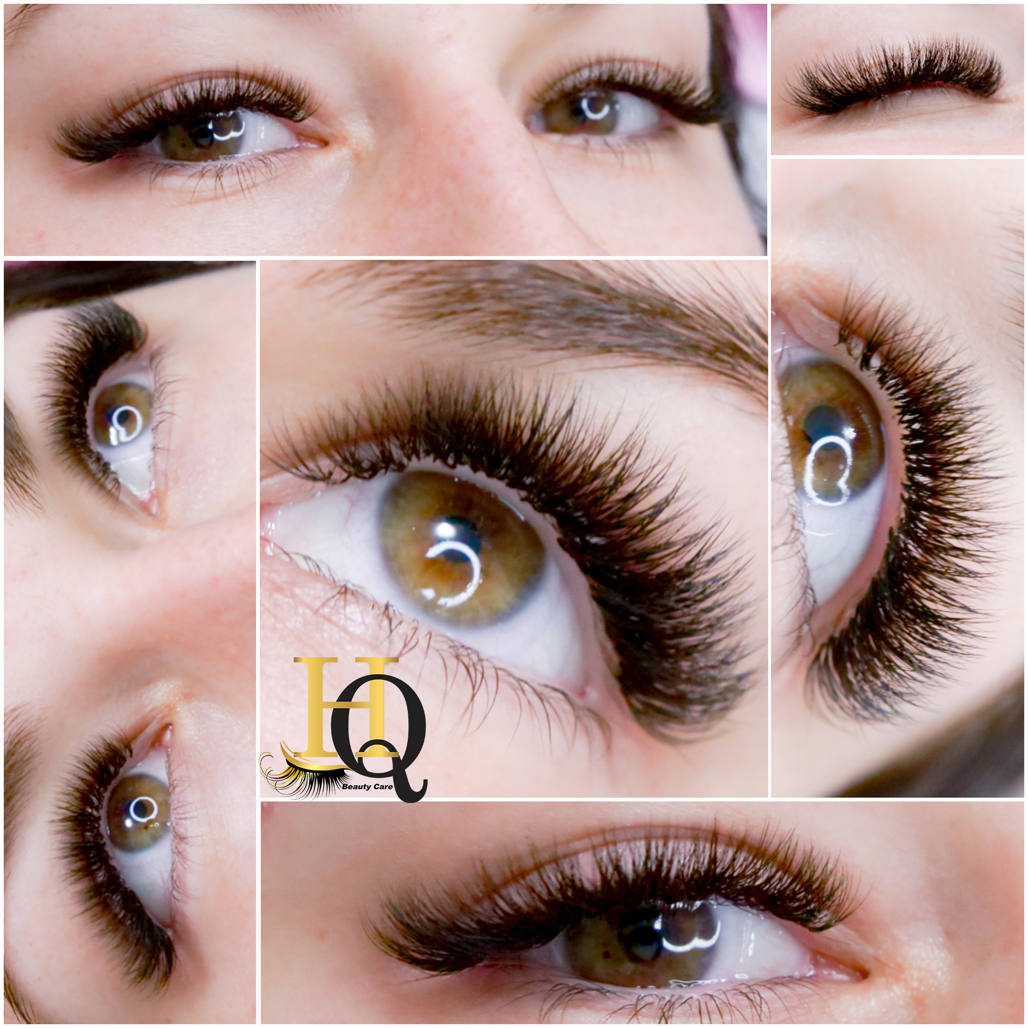 Volume_Lash_Extensions_HQ_Beauty_Care