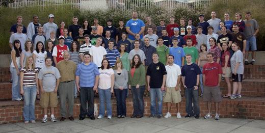 2006-2007 AMS Group Photo.jpg