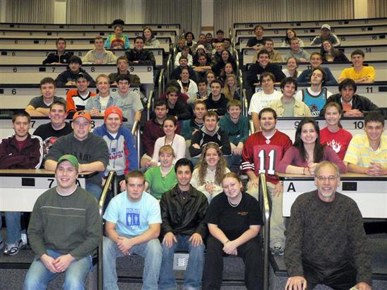2007-2008 AMS Group Photo.jpg
