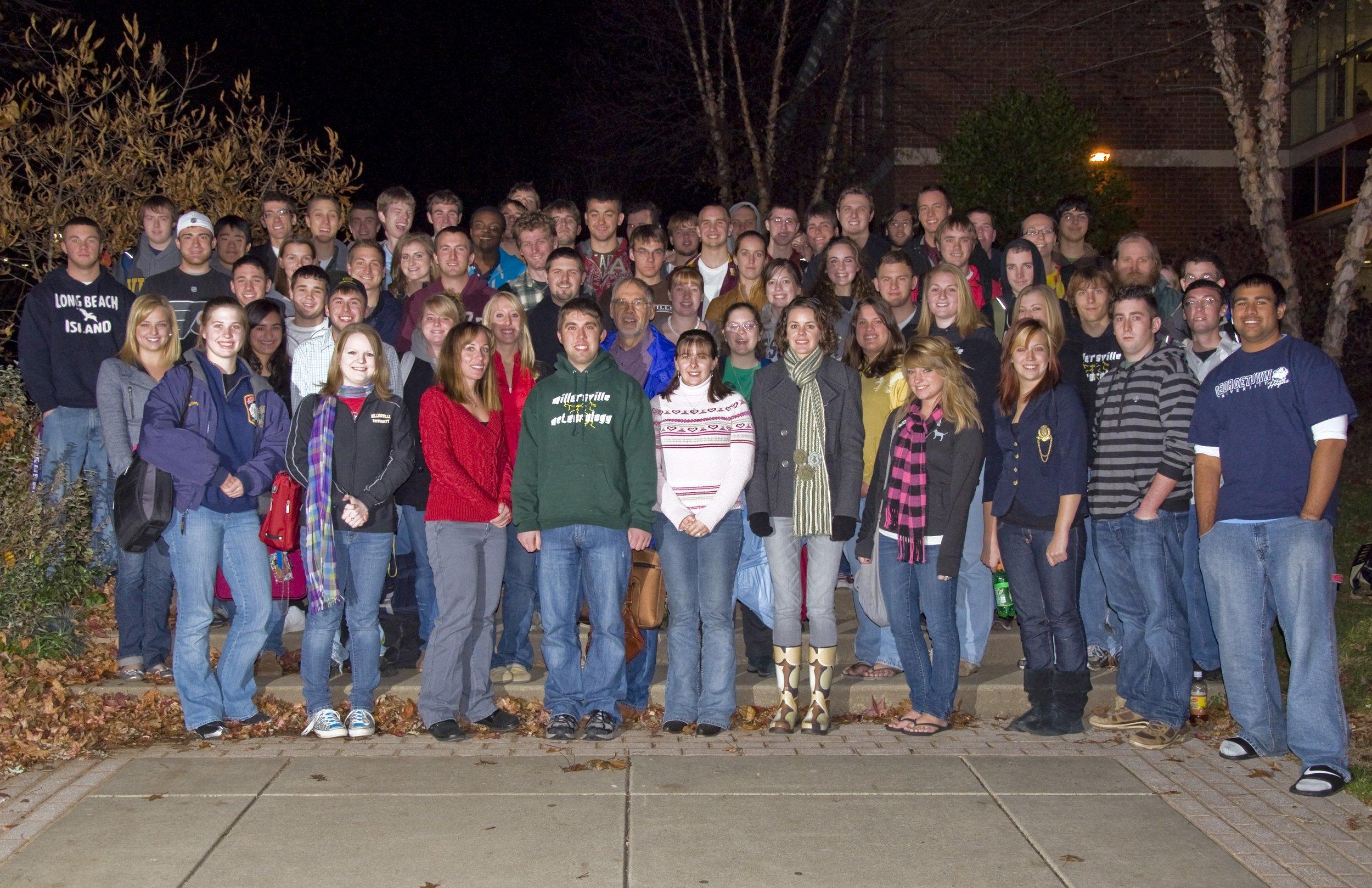 2009-2010 AMS Group Photo.jpg
