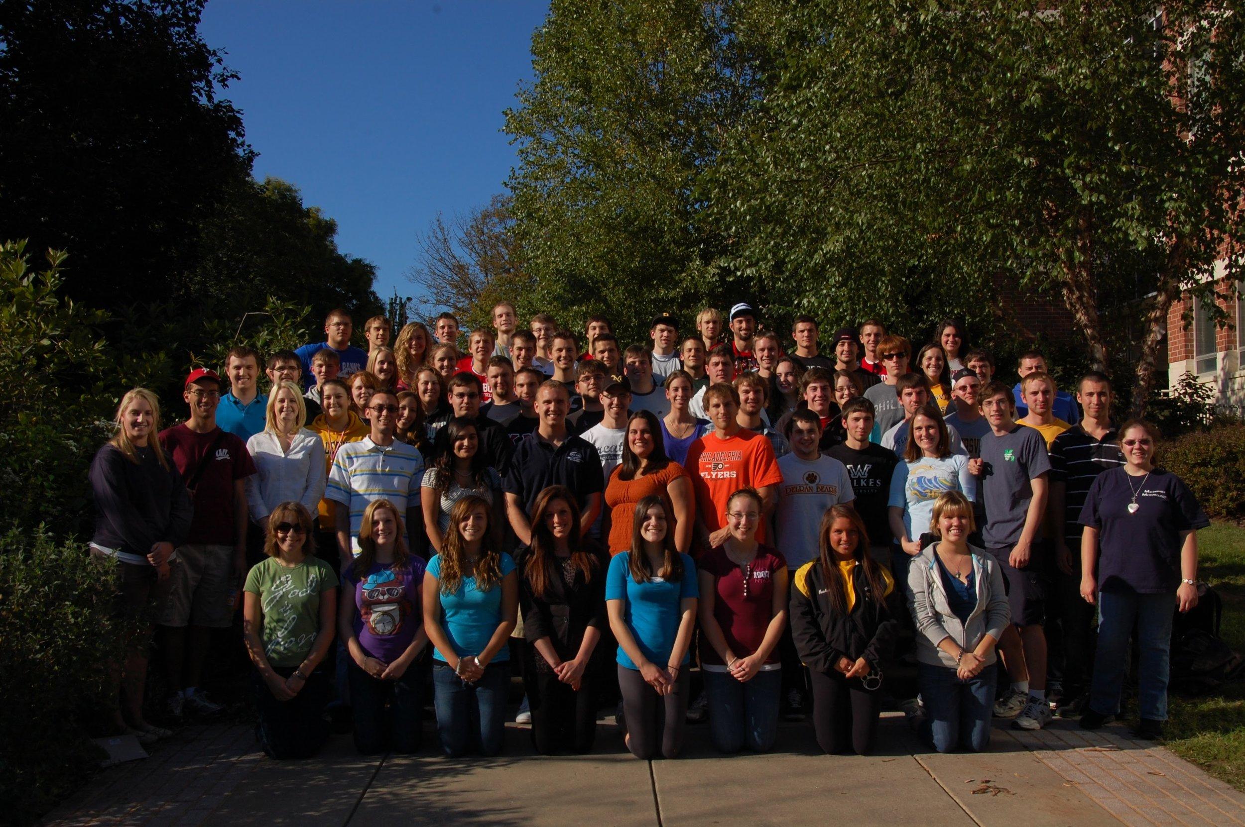 2011-2012 AMS Group Photo Large.jpg