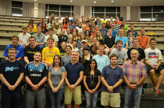 2012-2013 AMS Group Photo.jpg