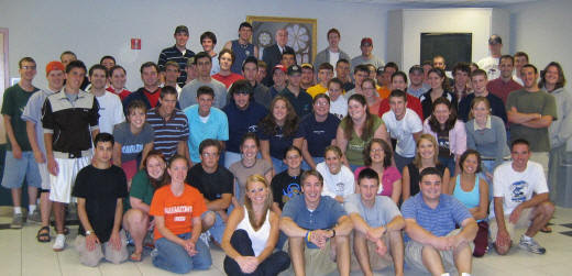 Year_Unknown AMS Group Photo.jpg