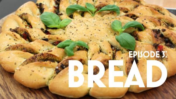 Great-British-Baking-Show-Episode-3-Bread-602x338.jpg