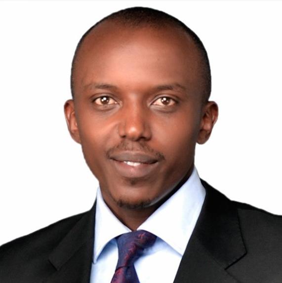 Entrepreneur  Kampala, Uganda