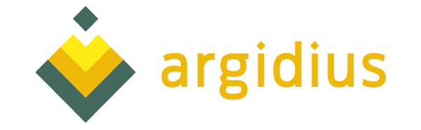 Argidius-Foundation.png