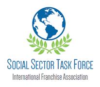 socialsectortaskforce_logo.png