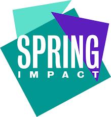 SpringImpact_logo.png